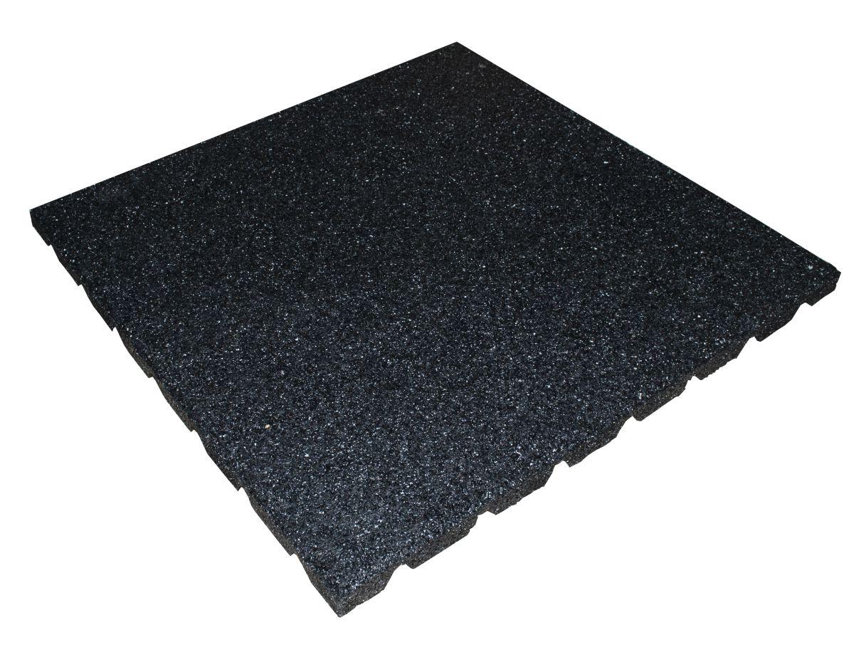 rubber tegels 004