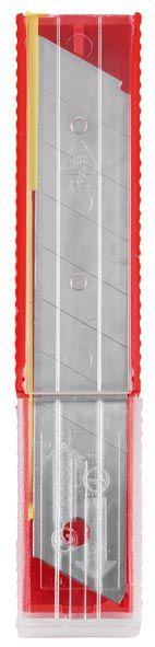 abbrechklingen breit 18x108 mm 5 st sb