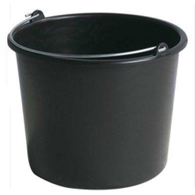 kunststoffeimer 12 liter